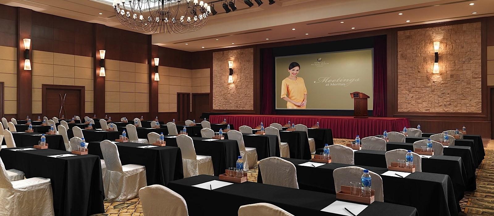 http://pacis2017.my-ais.org/wp-content/uploads/2016/12/Meeting_Setup1.jpg